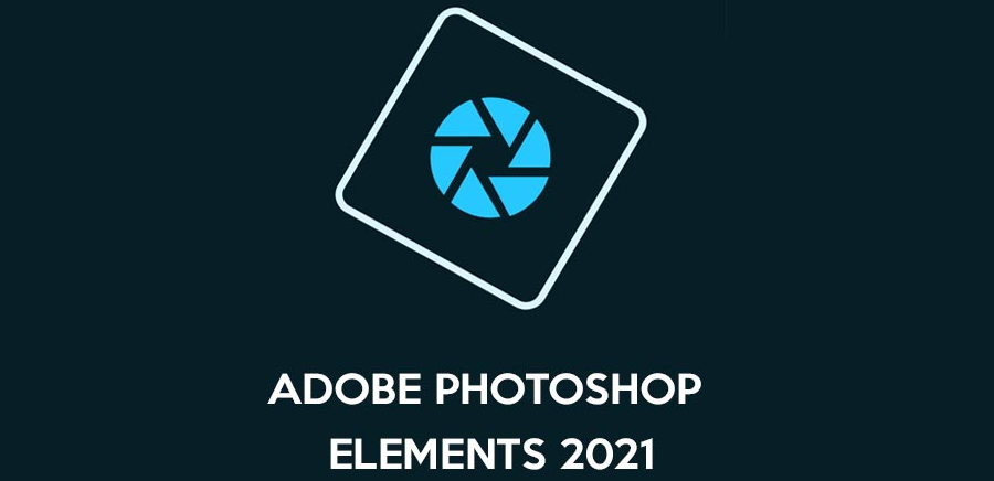 adobe elements 2021 - Adobe Photoshop Elements 2021 στο Microsoft Store
