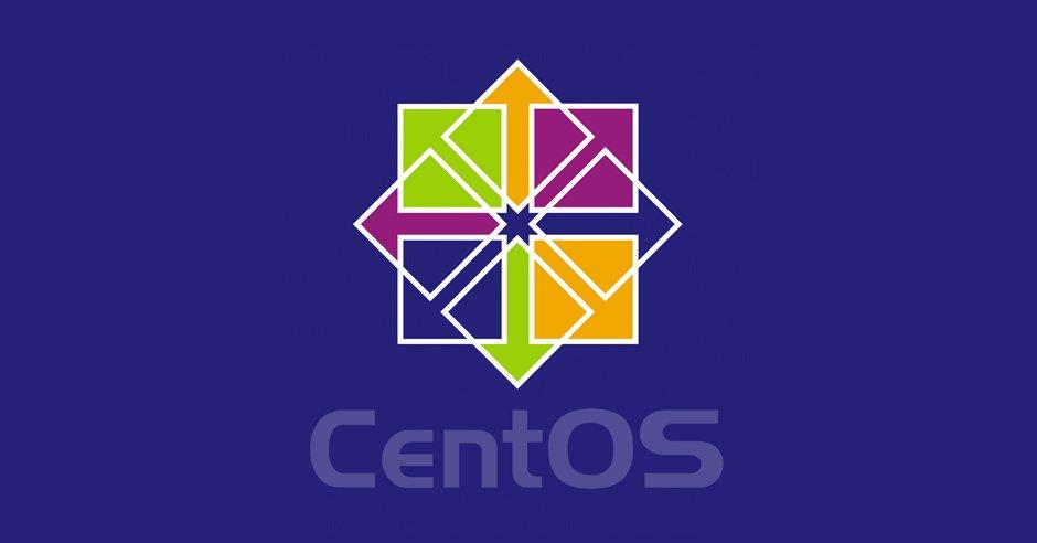 centos logo banner - CentOS 7.9.2009 από το Red Hat Enterprise Linux 7.9