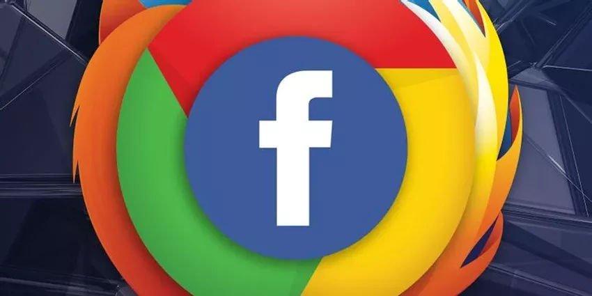facebook extensions - Οι 9 καλύτερες επεκτάσεις για να κάνετε το Facebook καλύτερο