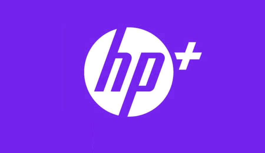 hp - HP+ εκτυπωτές που δέχονται μόνο μελάνια της εταιρείας