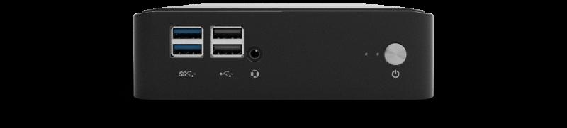 mini pc 2 - Librem Mini version 2 with Comet Lake 10th generation