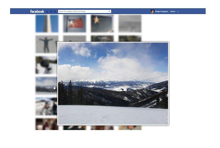photo zoom - Οι 9 καλύτερες επεκτάσεις για να κάνετε το Facebook καλύτερο