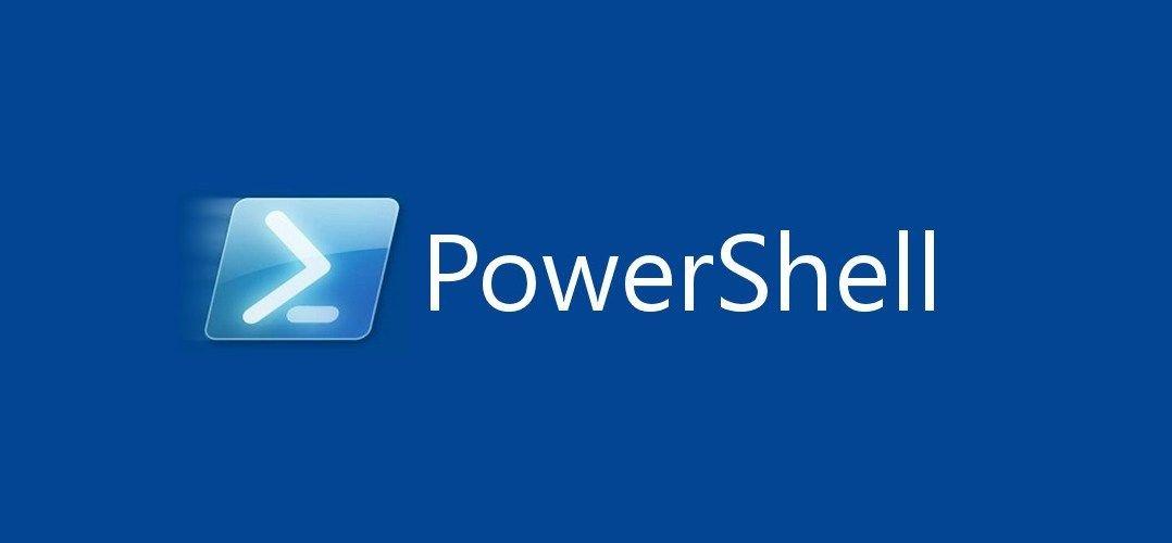 powershell script - PowerShell 7.1 final μόλις κυκλοφόρησε