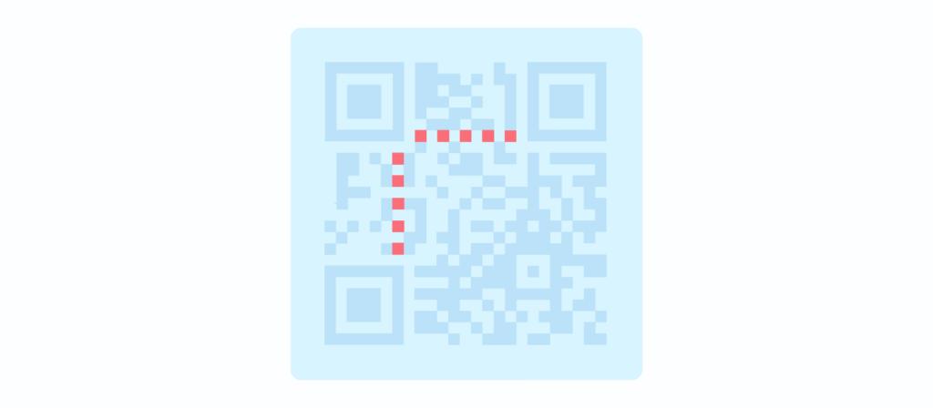 qr code timing - Πώς ένα επιτραπέζιο παιχνίδι και οι ουρανοξύστες ενέπνευσαν την ανάπτυξη του κώδικα QR
