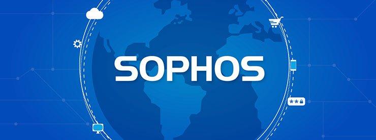 sophos top banner - Sophos security breach due to error