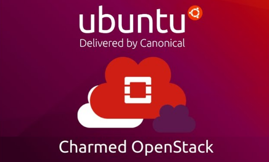 ubuntu openstack - Canonical wins big deal with MTS