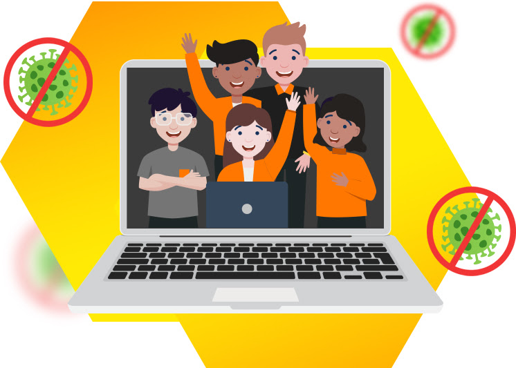 unnamed1 - Redistribution of laptops for the needs of e-learning