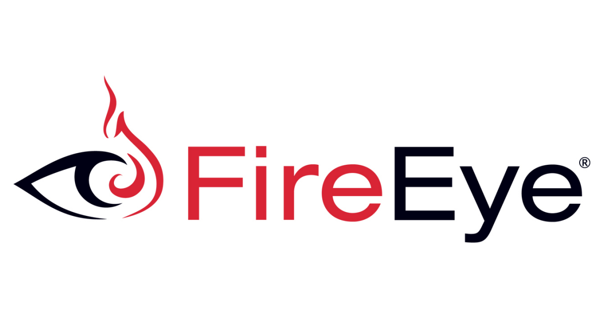 FireEye logo RGB - FireEye breach in the largest security company