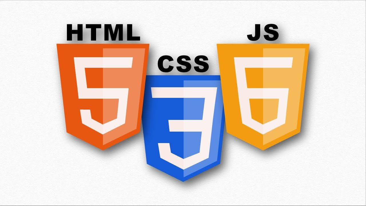HTML5 CSS3 Javascript - Εισαγωγή στην ανάπτυξη ιστοσελίδων με HTML5, CSS3, Javascript