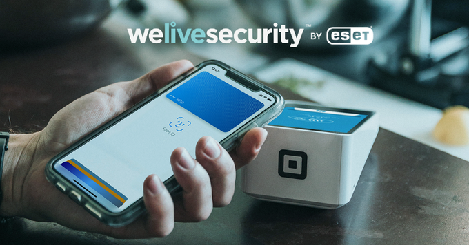 Mobile payment apps - Πως να είστε ασφαλείς όταν κάνετε πληρωμές με το κινητό σας