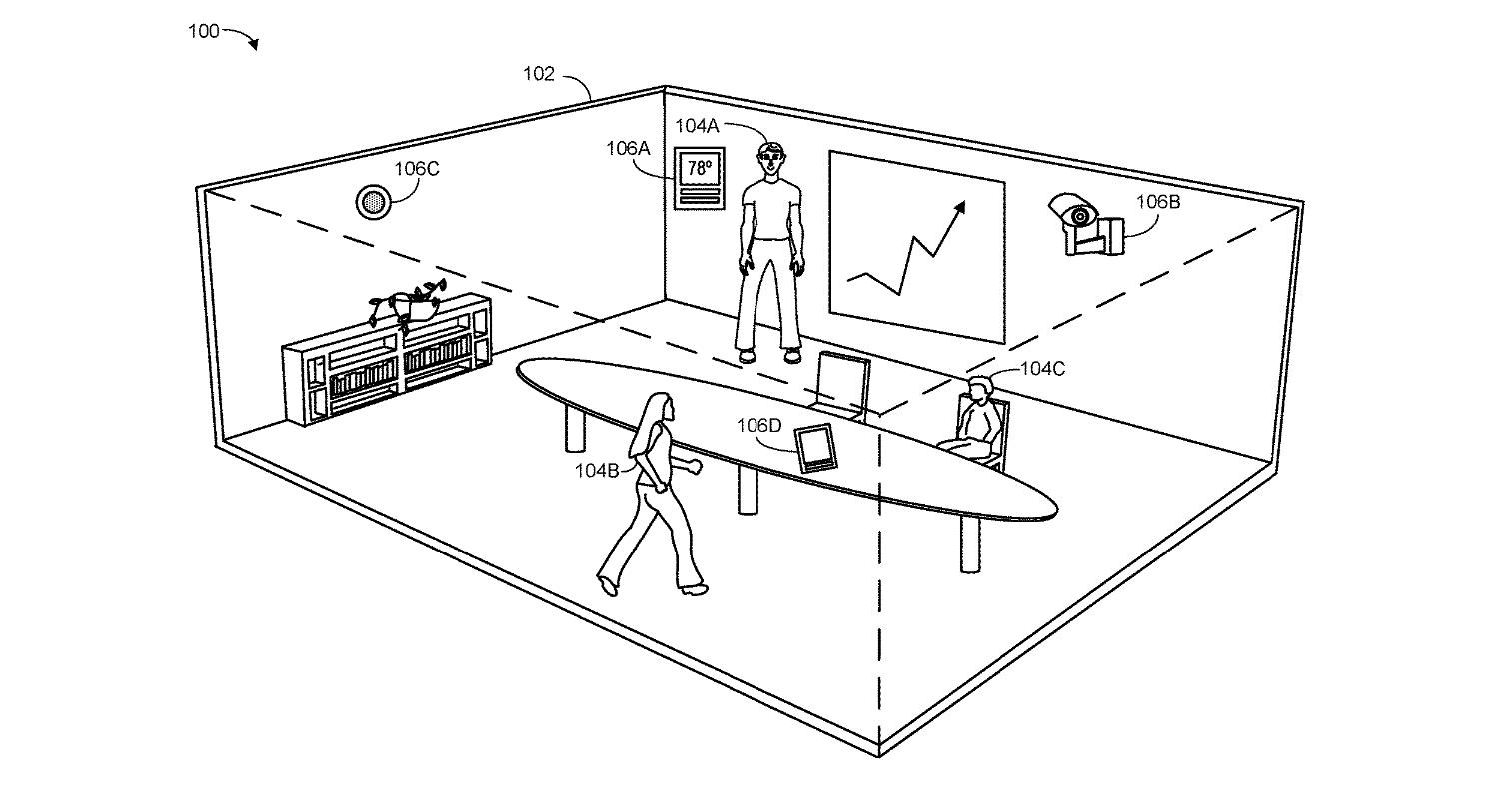 Screenshot 2020 12 05 12 03 51 - Microsoft has filed an Orwellian patent