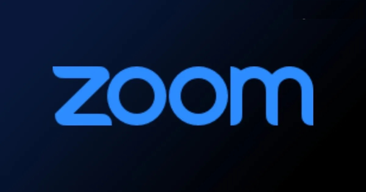 Zoom - Zoom prepares email and calendar services