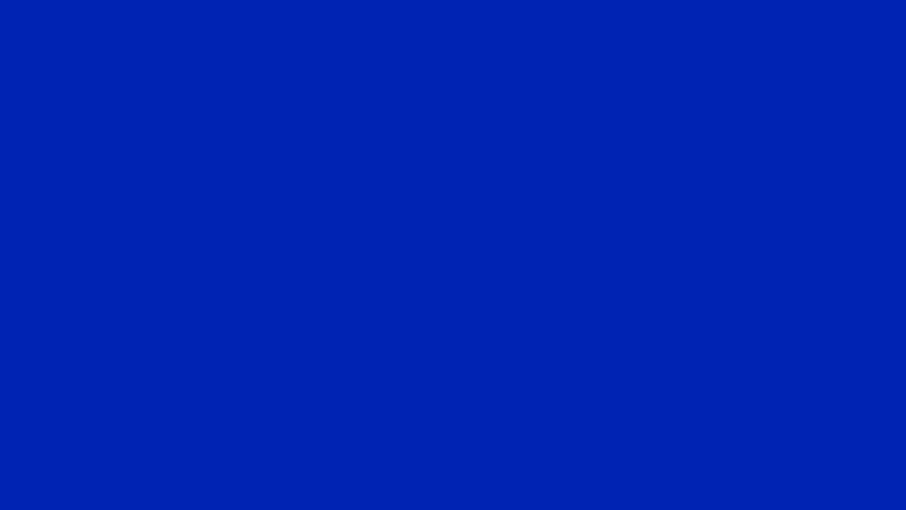 bsod - Windows 10 20H2: BSoD μετά την εντολή chkdsk