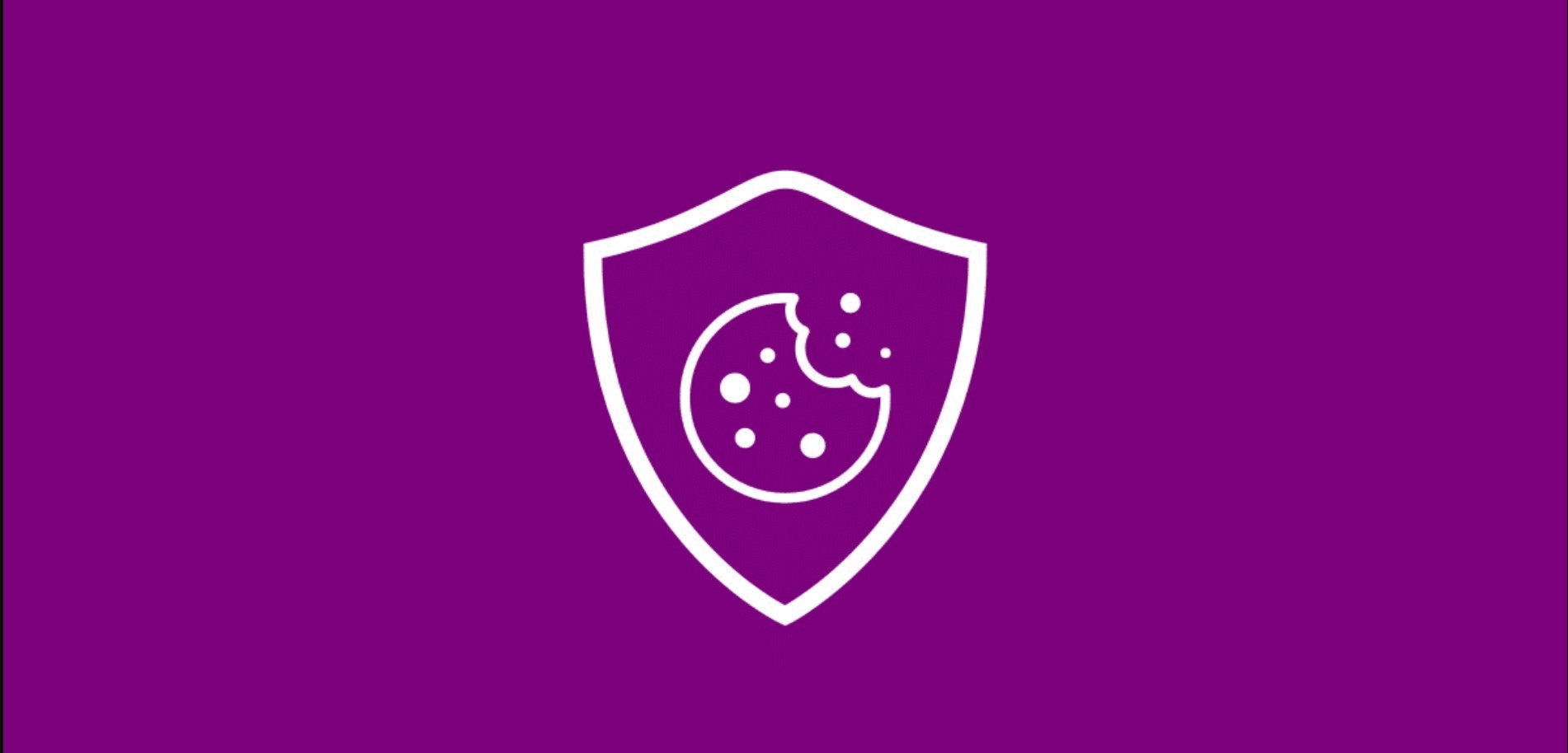 cookie - Secure Cookies with HttpOnly and secure Flags