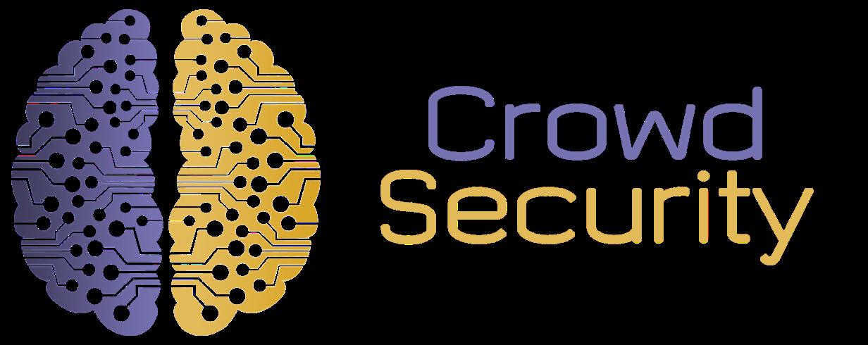 crowdsec gem - Crowdsec: Περιόρισε την κακόβουλη κίνηση του δικτύου!