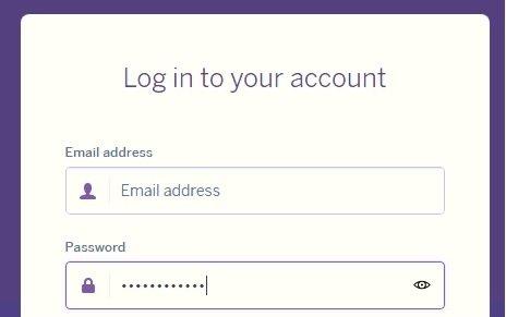 "edge password 2 - Hide the ""Show password"" button on the Edge"