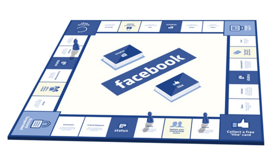 facebook monoply - FTC: is Facebook services splitting up?