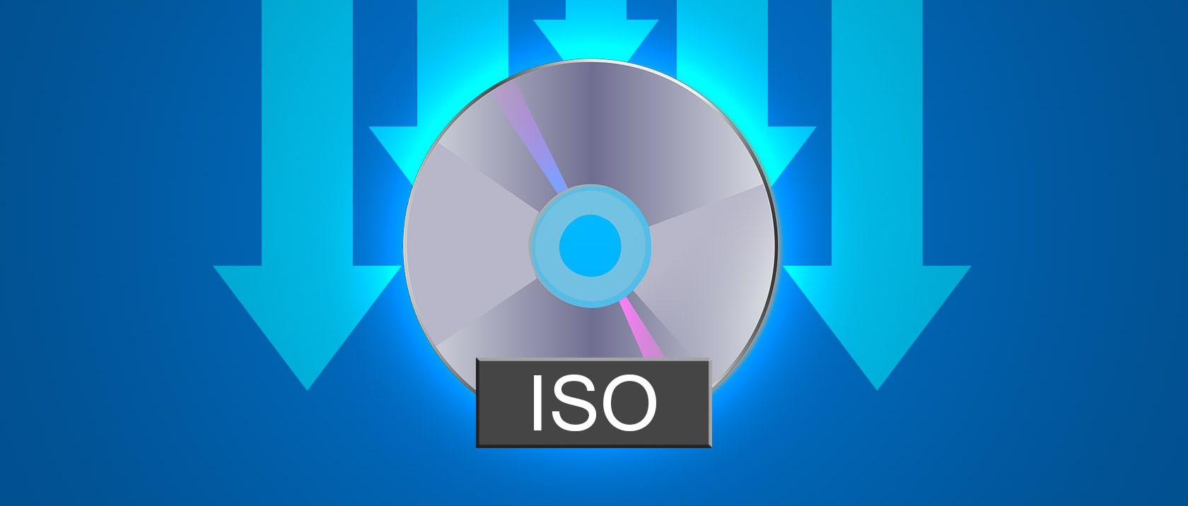 iso - Microsoft Windows & Office ISO Download Tool