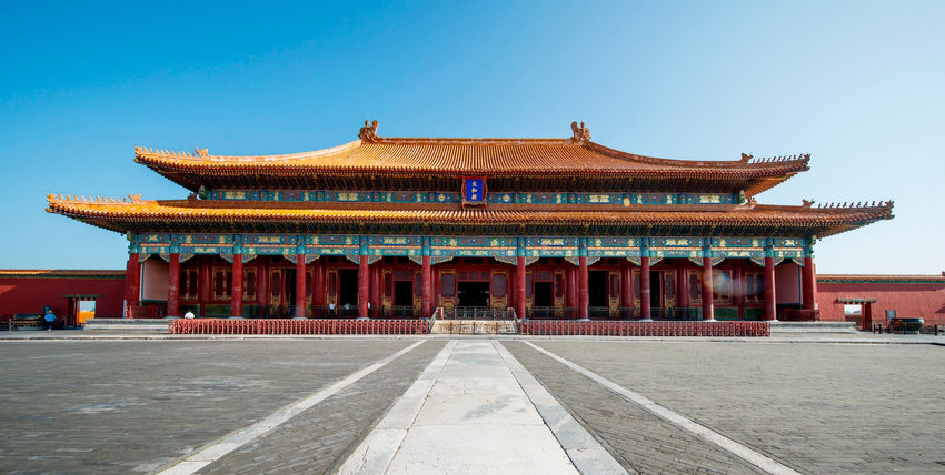 museum palace china - Επισκεφτείτε το Μουσείο Palace μέσω του Google