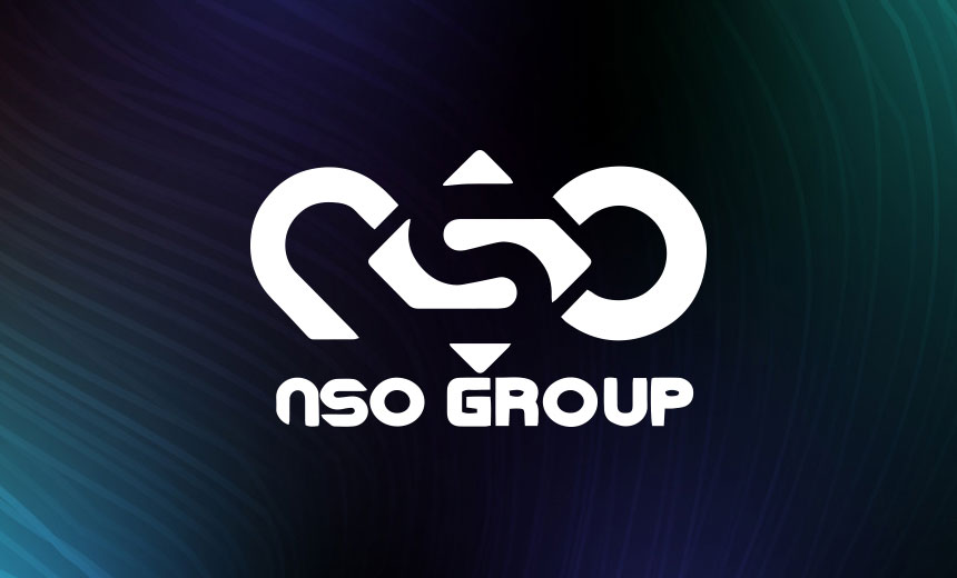 nso group - Microsoft, Google next to Favebook for NSO hackers
