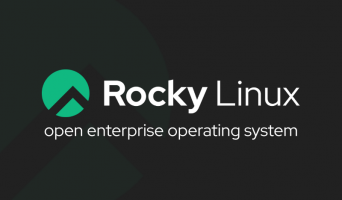 rocky linux,rocky linux download,rocky linux release date,linux,iguru