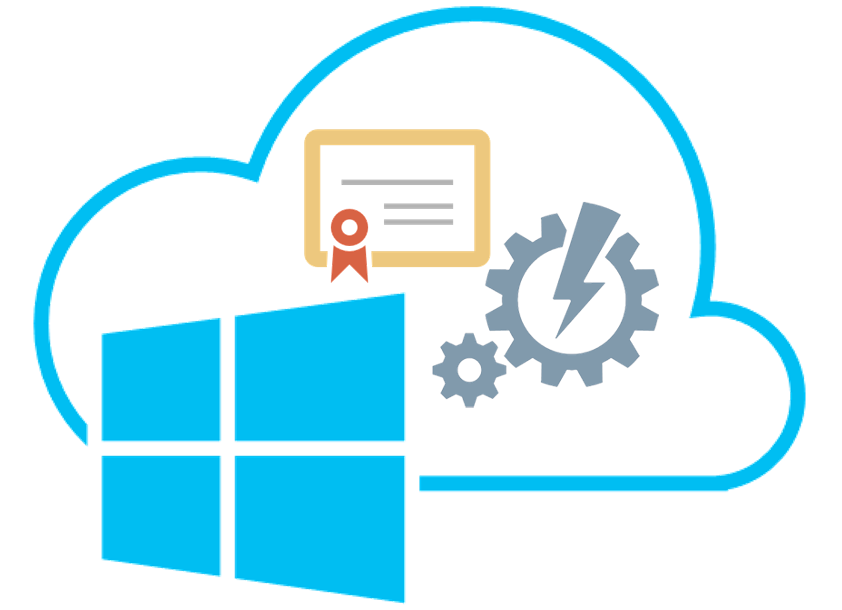 root cert - Do not delete expired Windows certificates
