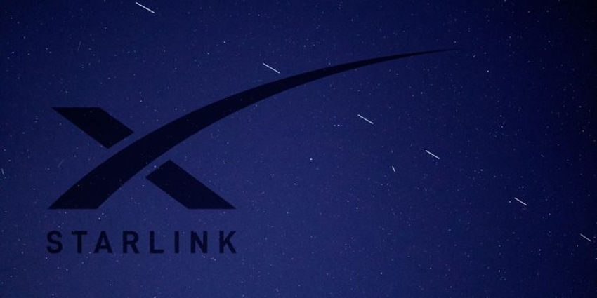 starlink - What is Starlink and how will it work in Greece