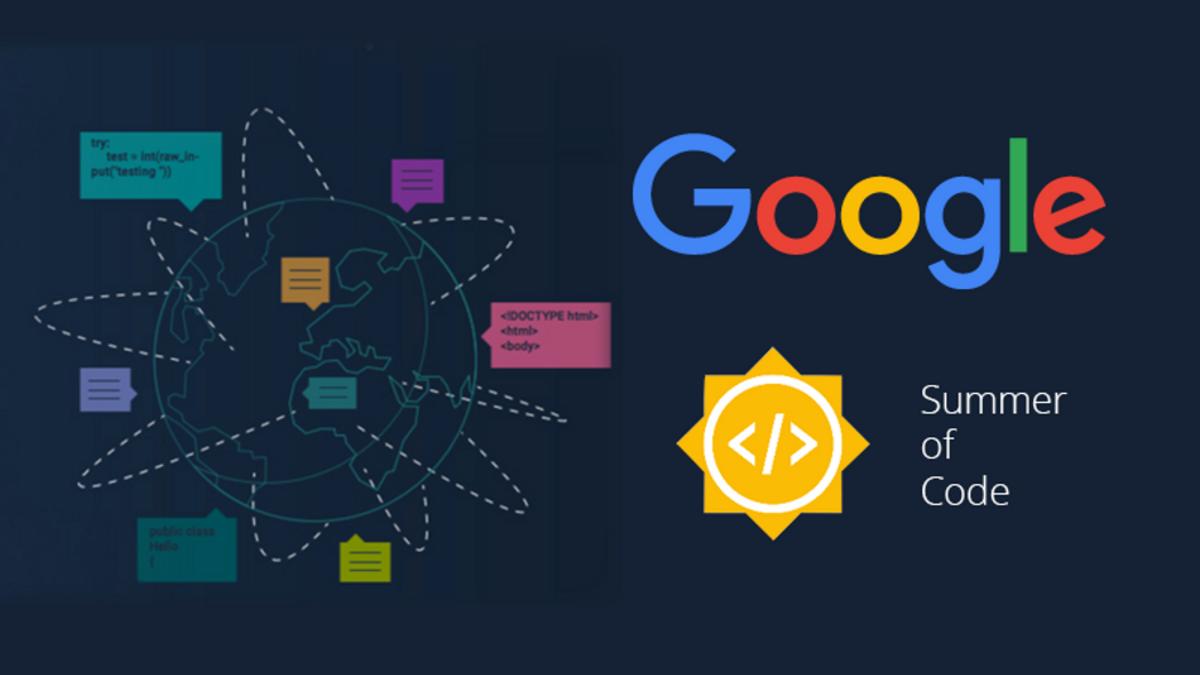 1 D2meRIye7myra xB30wk6Q - Google Summer of Code 2021 Κάλεσμα για έργα ανοικτού κώδικα