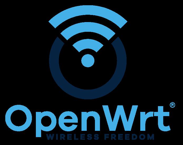 2965b316403db302c535cae40139e8c49bbad6e3 - OpenWRT forum hacked: data theft
