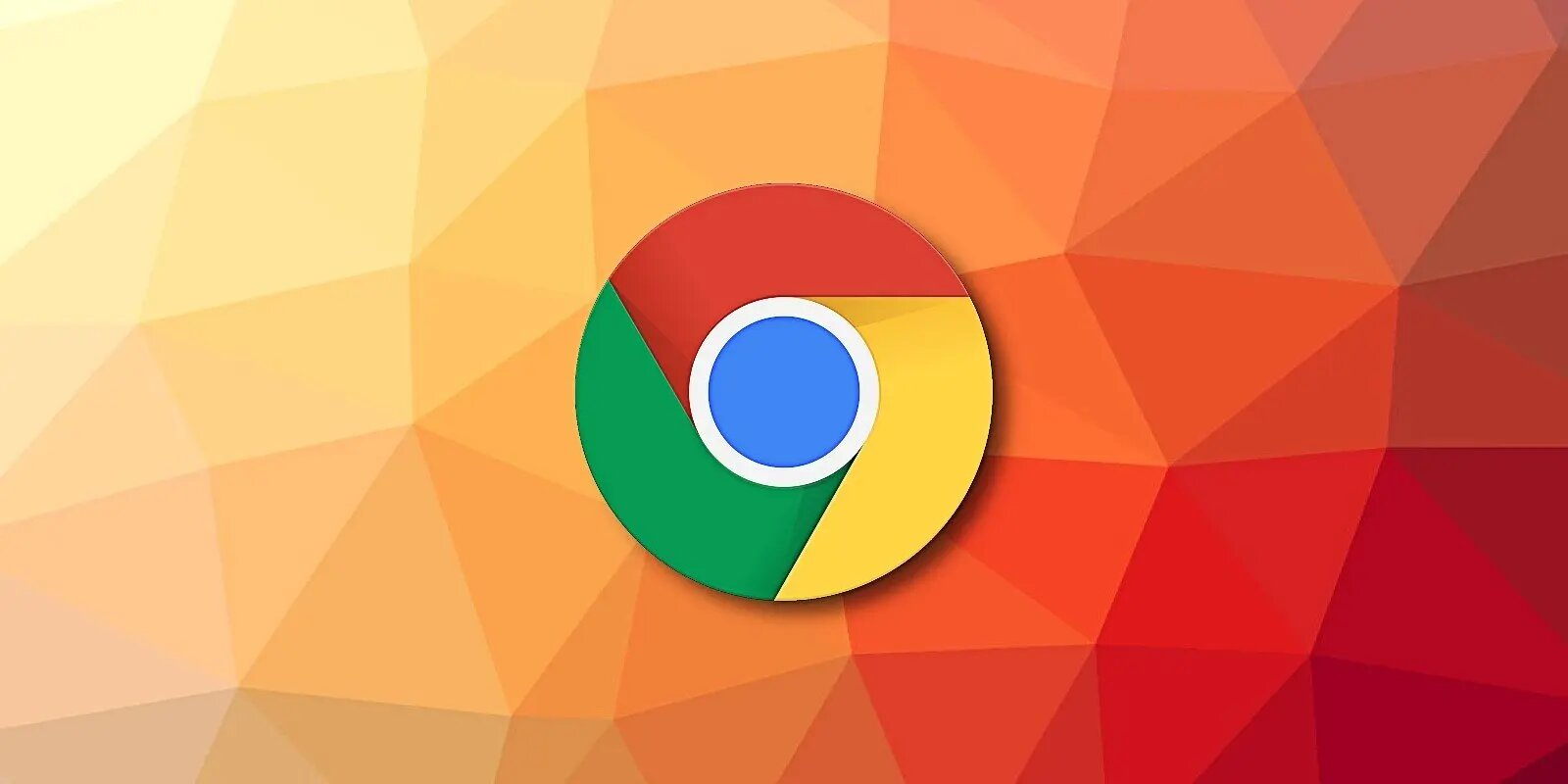 Chrome - Chrome PartitionAlloc for reduced RAM usage