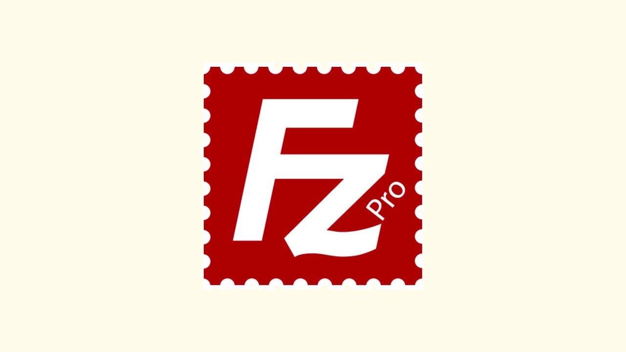 FileZilla Pro - FileZilla Pro for cloud professionals