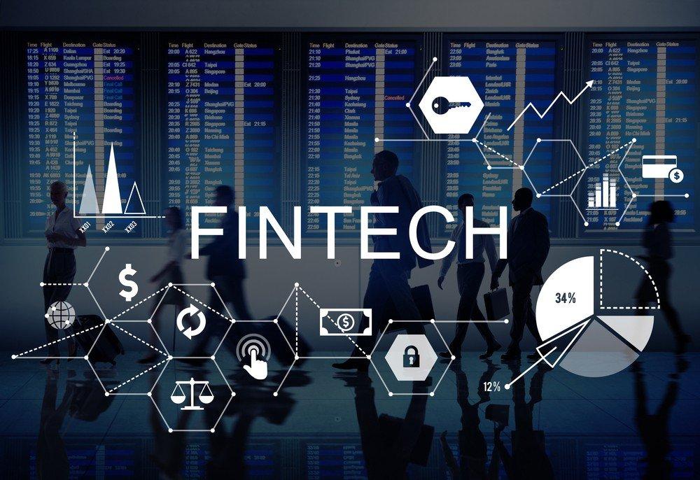 FinTech - FinTech; Γνωρίζετε αν η εφαρμογή πουλάει τα δεδομένα σας;