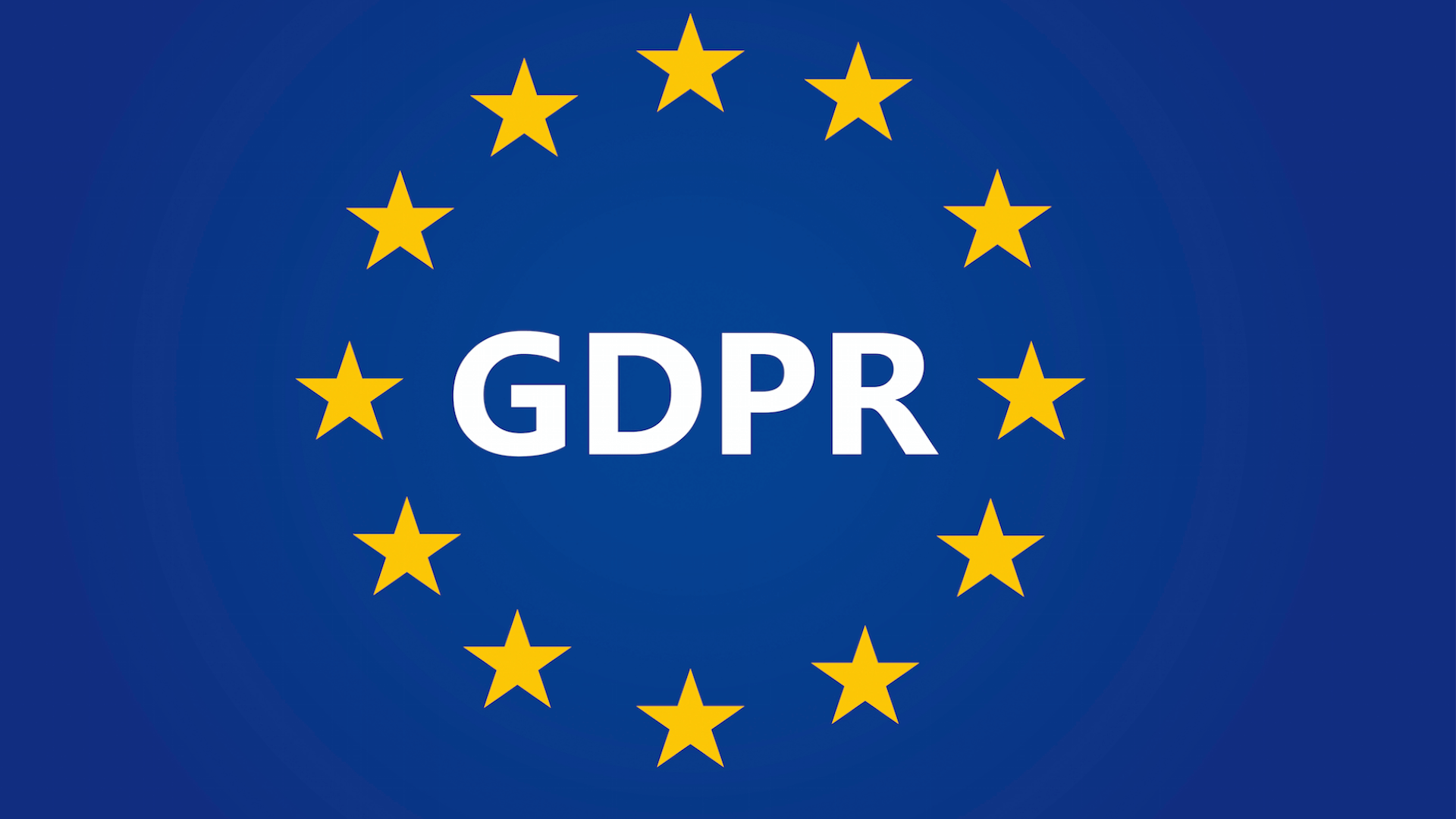 GDPR - GDPR fine of 10 million for employee monitoring