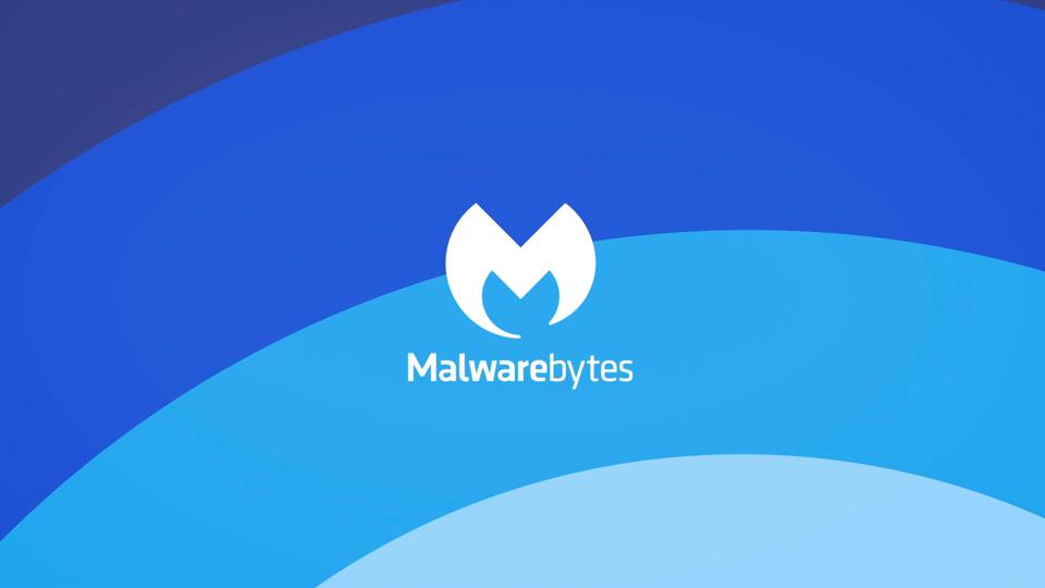 Malwarebytes - Malwarebytes hacked από τους hackers της SolarWinds