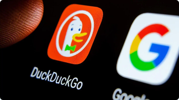 Screenshot 2021 01 23 Why DuckDuckGo is not working in India NewsBytes - Τι είναι η DuckDuckGo; Γνωρίστε την εναλλακτική της Google για Privacy