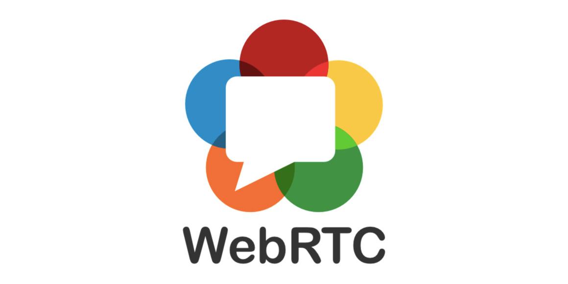 WebRTCi - WebRTC έγινε ένα επίσημο web πρότυπο