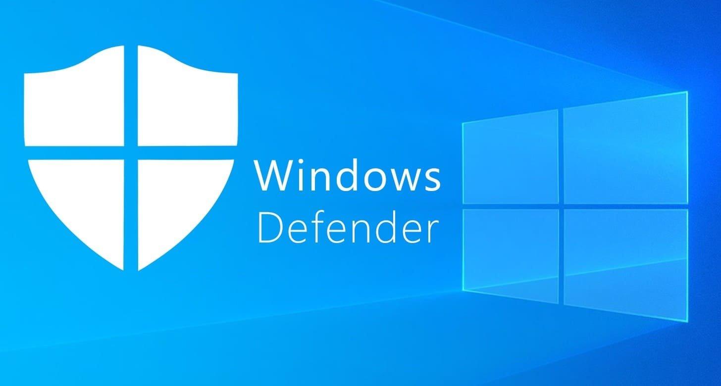 Windows Defender Windows 10 - Microsoft Defender do you have the safe version?