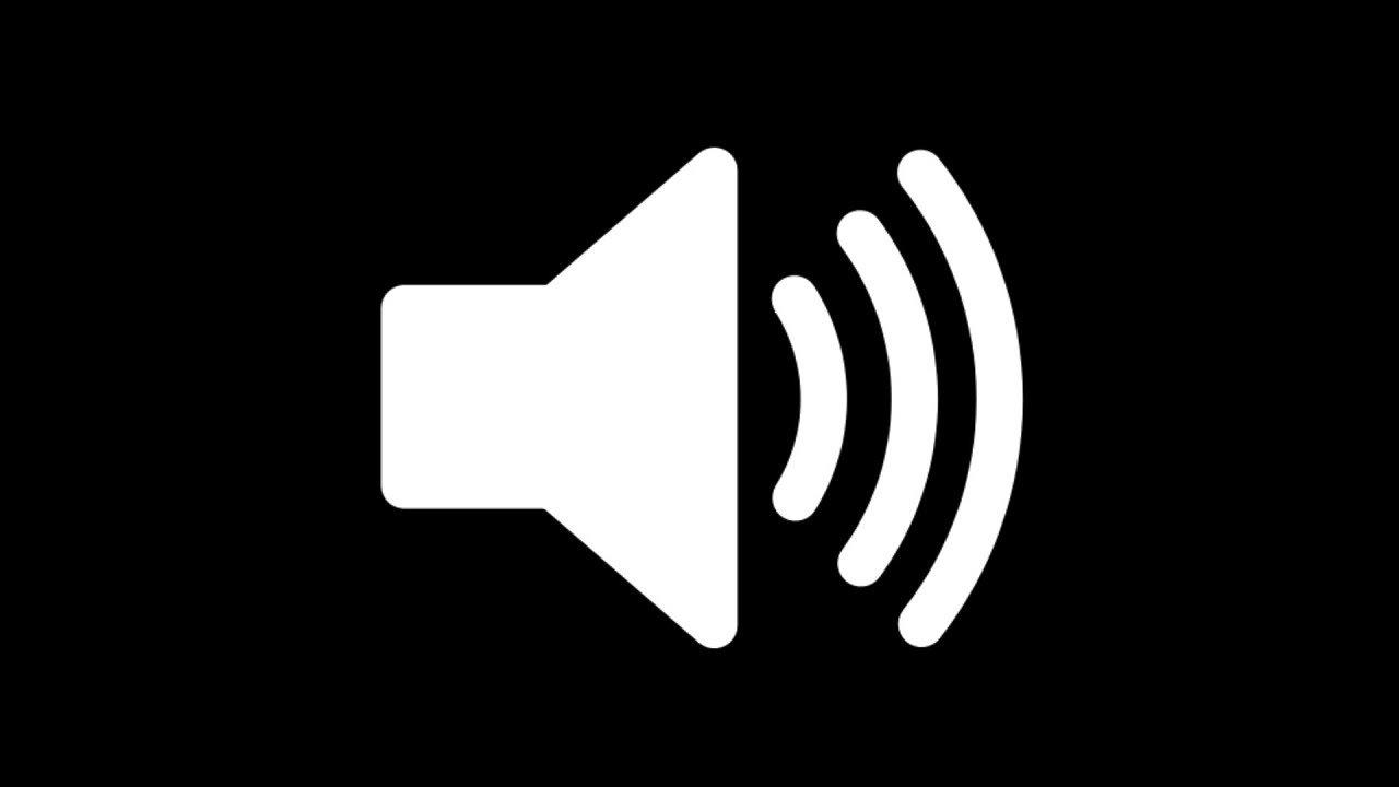 Windows Sound - Windows sounds like you've never heard them before!