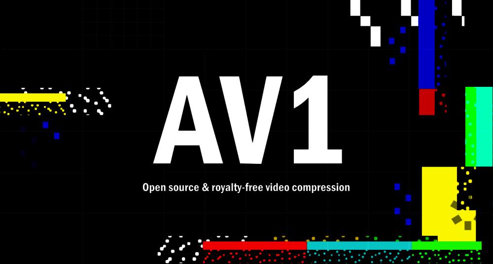 av1 - Chrome 89 will come with AV1 encoding