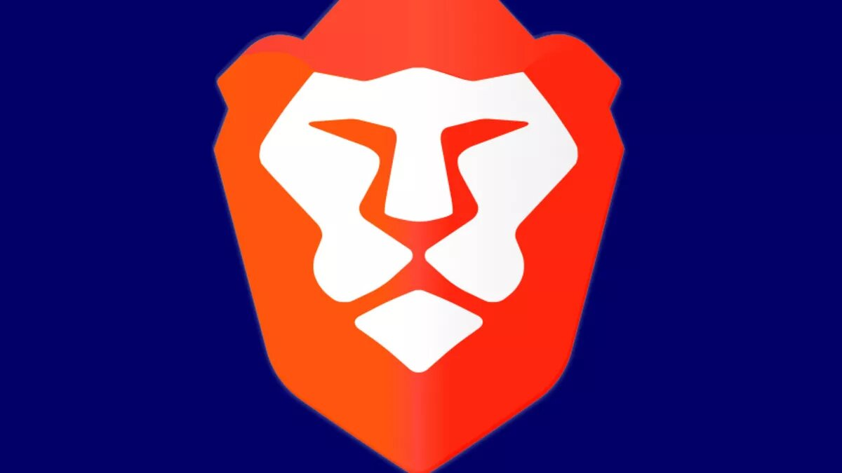 brave browser - Brave the first browser with Peer-to-Peer IPFS protocol