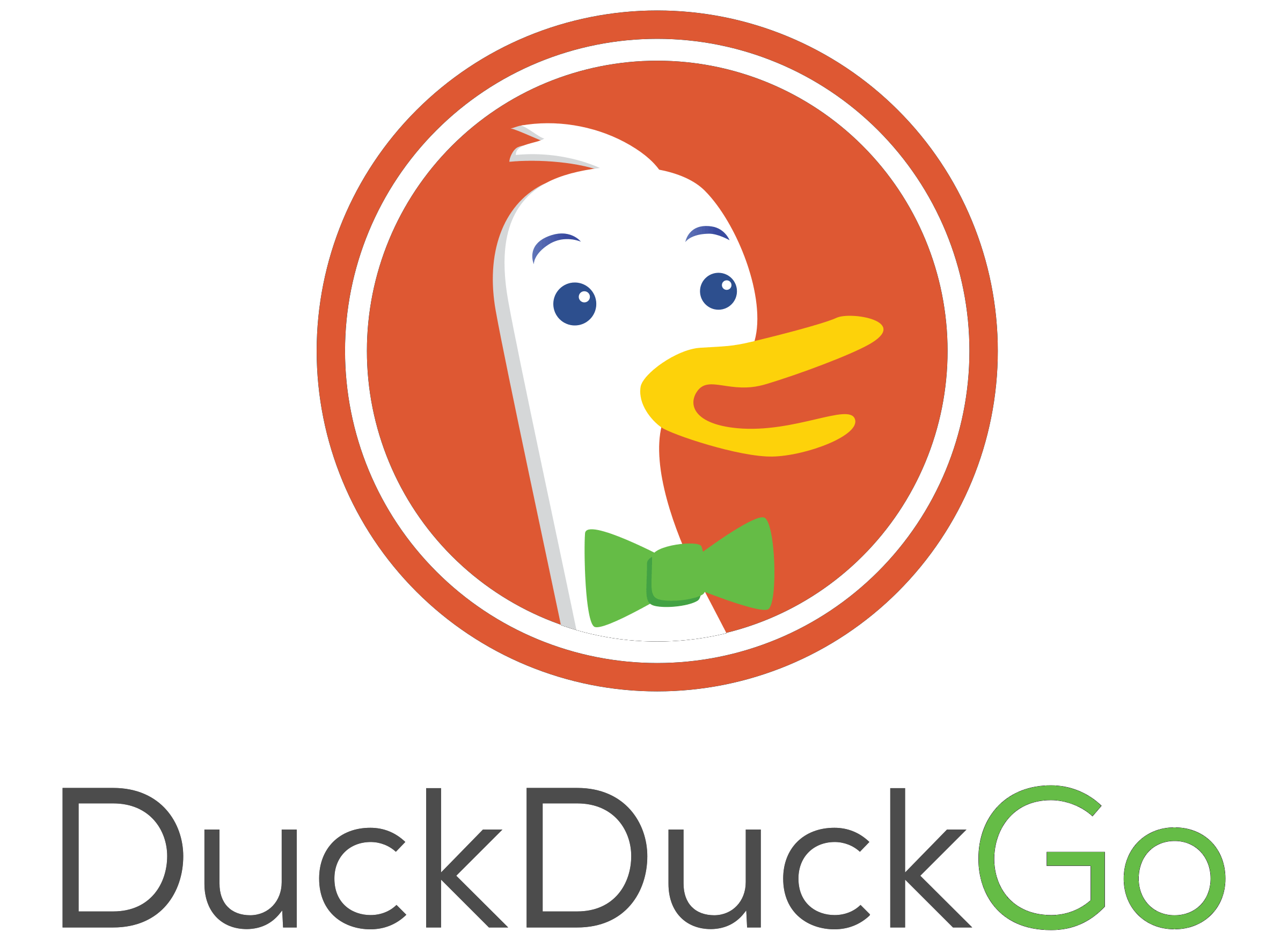 duckduckgo - DuckDuckGo Why now 100 million search queries?