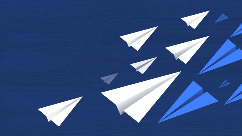 fb newsletter - Facebook prepares newsletter tools for publishers