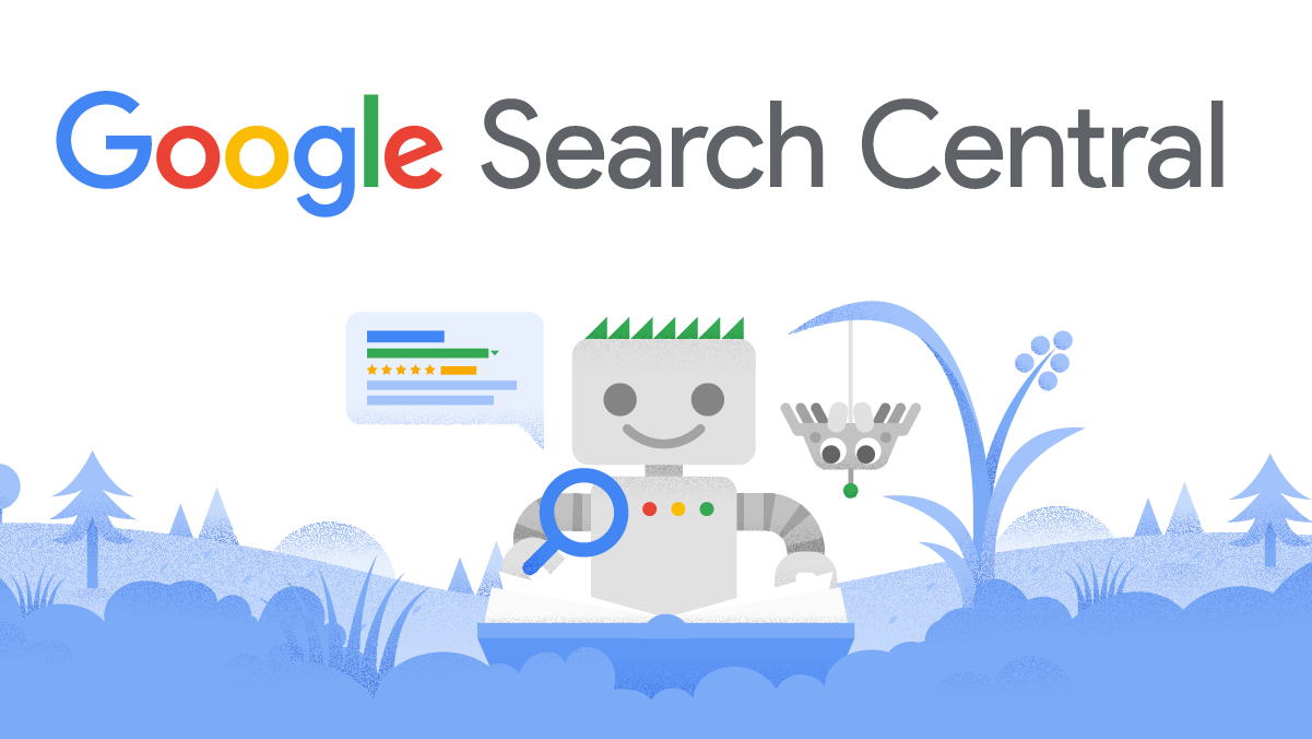 google search - Google απειλεί να κλείσει την Αναζήτηση αν ψηφιστεί ένας νόμος