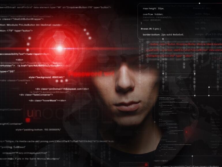 hacker - Οι 10 διασημότεροι και καλύτεροι hacker στον κόσμο (και οι συναρπαστικές ιστορίες τους)