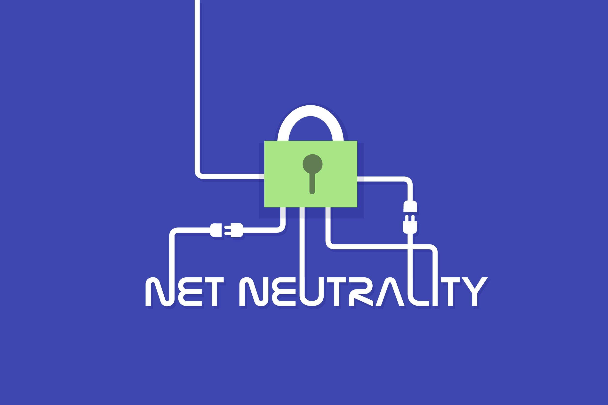 net neutrality - Biden - Rosenworcel is internet neutrality back?