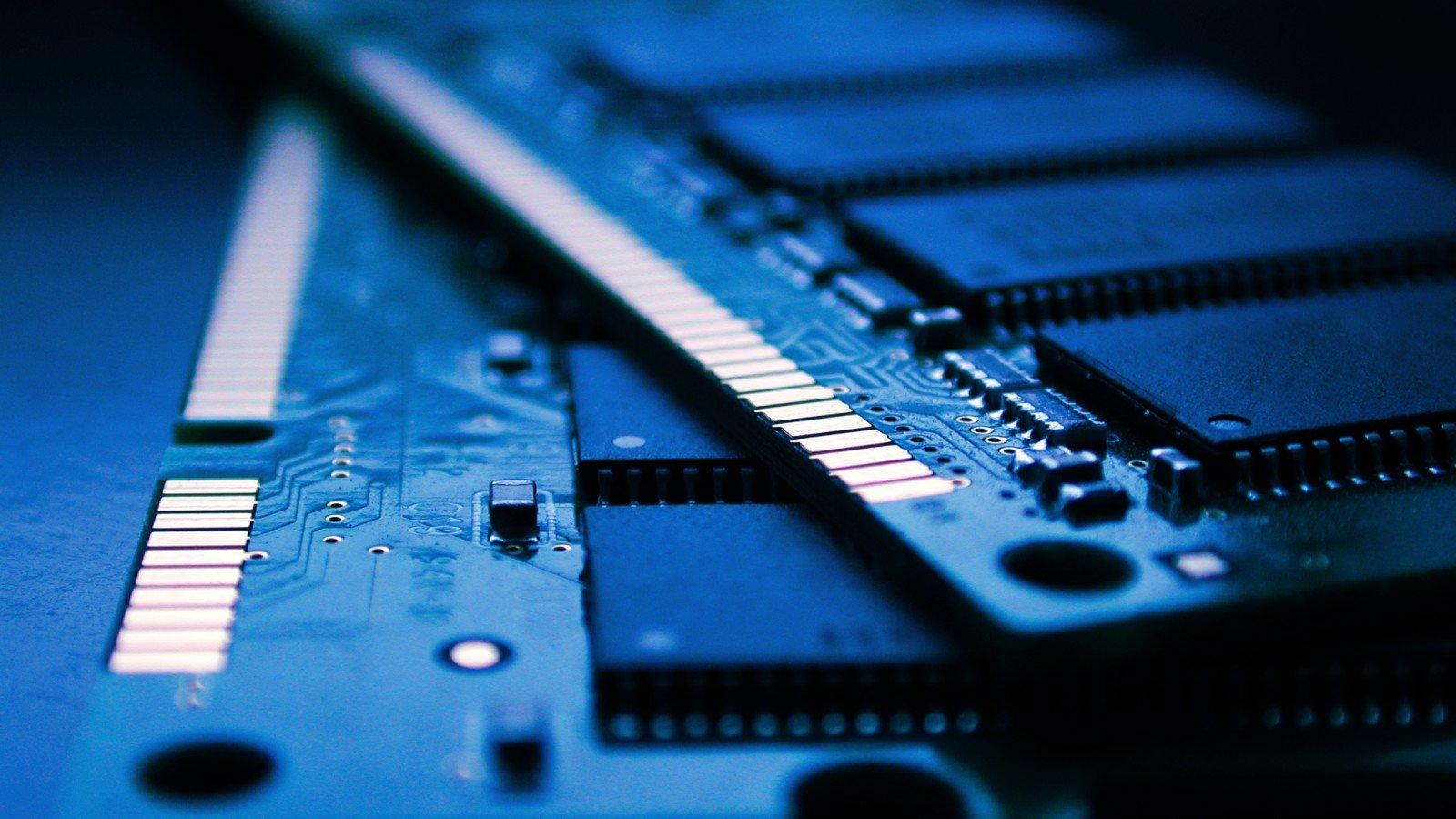 ram memory - Windows 10 Πώς να βρείτε τον τύπο μνήμης DDR