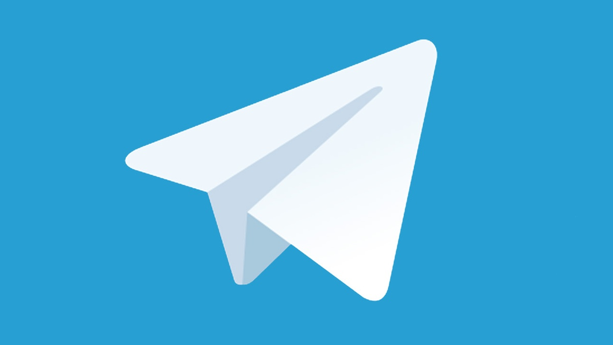 telegram logo - WhatsApp μαζική μετακόμιση στο Telegram, ακόμα και ο Erdogan