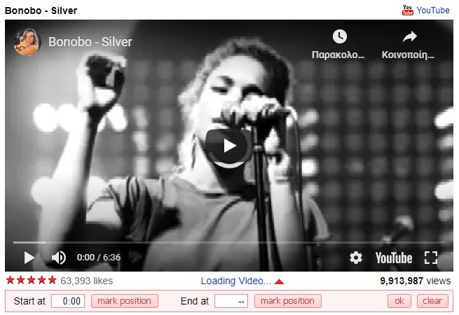 youtube repeater - 9 url YouTube tricks you need to know