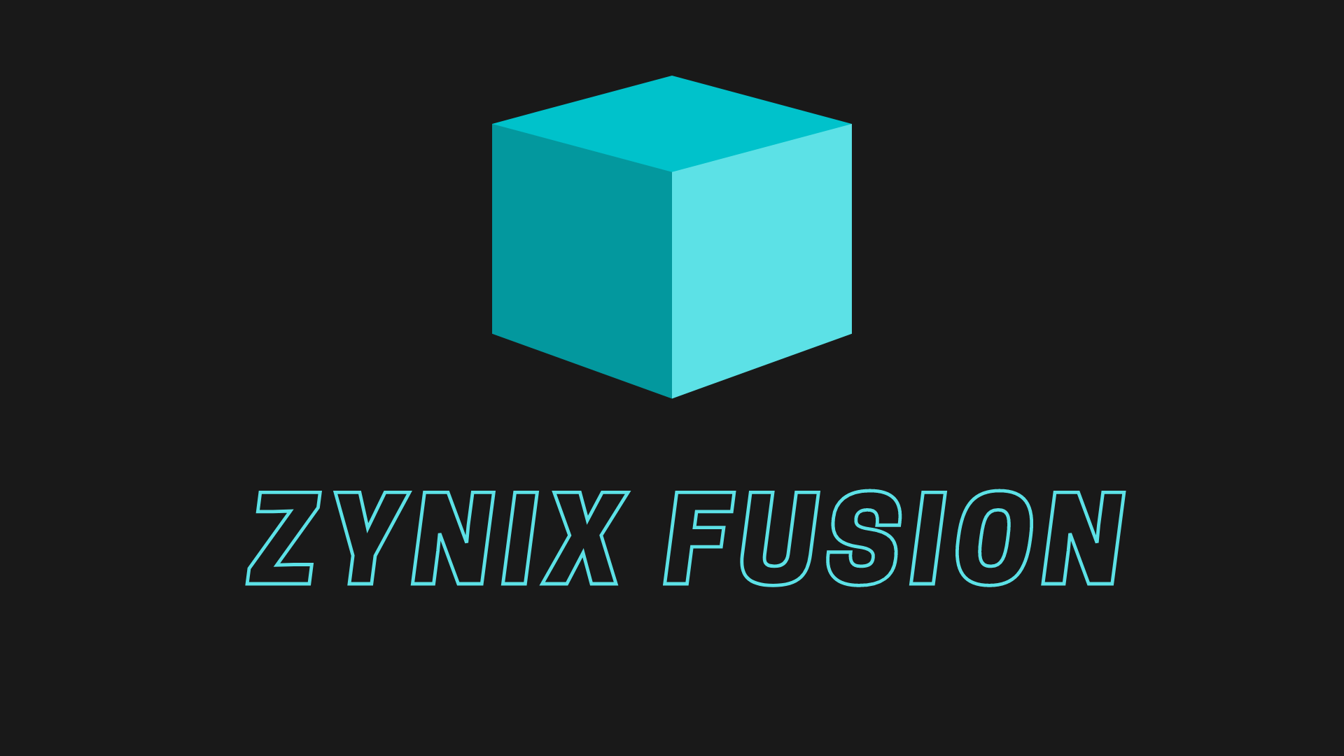 108415308 22907a80 720c 11eb 9b8e b3fb312ca86a - Zynix-fusion: Διάφορα εργαλεία ασφαλείας για pentesters