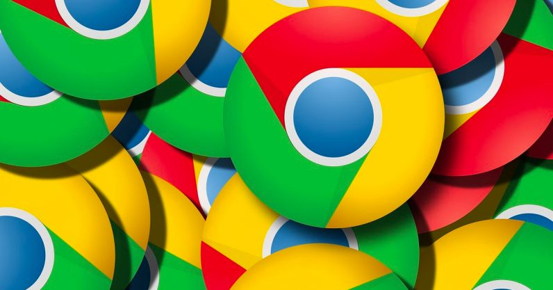 Google Chrome - Google Chrome 88.0.4324.182 διορθώνει 10 κενά ασφαλείας
